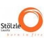 Stölzle Lausitz GmbH, Weißwasser