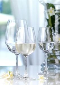 Stölzle Lausitz GmbH Weißwasser Firma prowadząca handel detaliczny, Producent szkła, kufle do piwa, szkło kryształowe