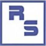 RS Stepanek KG Umweltschutz- und Sicherheitssysteme , Limburg an der Lahn