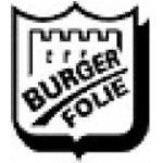 Gebrüder Burger GmbH & Co KG Prägefolienfabrik, Nürnberg