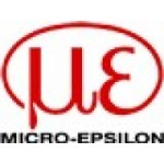 Micro-Epsilon Messtechnik GmbH & Co. KG, Ortenburg