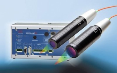 Micro-Epsilon Messtechnik GmbH & Co. KG Ortenburg Firma, Firma techologiczna, bezkontaktowe profilometry, bezkontaktowe systemy pomiaru profili