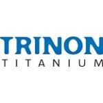 Trinon Titanium GmbH, Karlsruhe
