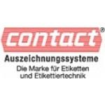 K.-D. Hermann GmbH contact Auszeichnungssysteme, Hirschhorn