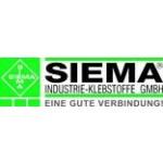 Siema Industrieklebstoffe GmbH, Pirmasens
