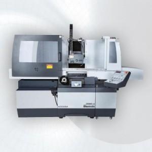 Okamoto Machine Tool Europe GmbH Langen Maszyny do szlifowania powierzchni,  szlifierki do profili,  uniwersalne szlifierki cylindryczne,  zewnętrzne i wewnętrzne szlifierki cylindryczne połączone