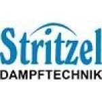 Stritzel Dampftechnik GmbH, Mülheim