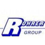 Rohrer Group, Schwechat