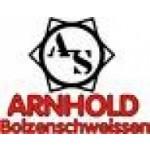 AS Schweißtechnik GmbH Arnhold, Witten