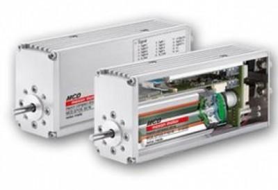 maxon motor ag Sachseln Kontrolery prędkości dla miniaturowych silników elektrycznych,  przekładnie planetarne,  elektroniczne urządzenia do kontroli prędkości dla silników elektrycznych,  silniki bezszczotkowe; komutowane elektronicznie