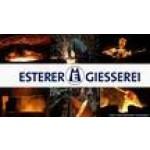 Esterer Gießerei GmbH, Altötting