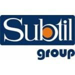 Federnfabrik Subtil GmbH - (Subtil Group), Reiskirchen