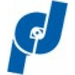Folien+Druck GmbH, Fernwald