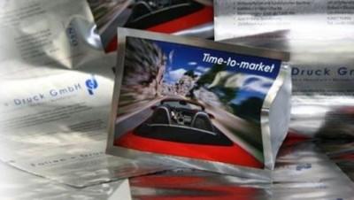 Folien+Druck GmbH Fernwald Folie opakowaniowe,  folie opakowaniowe dla przemysłu farmaceutycznego,  folie opakowaniowe dla przemysłu spożywczego,  folie do maszyn automatycznych