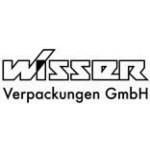 Wisser Verpackungen GmbH, Güllesheim