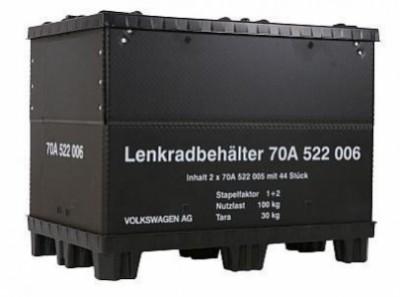 Wisser Verpackungen GmbH Güllesheim Wytłoczki z tworzyw sztucznych,  techniczne elementy z tworzyw sztucznych,  proste elementy formowane próżniowo,  komponenty z tworzyw sztucznych dla przemysłu motoryzacyjnego