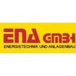 ENA-Energietechnik und Anlagenbau GmbH, Wegberg