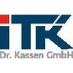 ITK Dr. Kassen GmbH, Lahnau