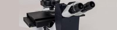 ITK Dr. Kassen GmbH Lahnau mikroskopy pomiarowe,  mikroskopy,  komponenty mikroskopów,  akcesoria mikroskopowe