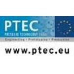 PTEC Pressure Technology GmbH, Burscheid