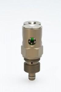 PTEC Pressure Technology GmbH Burscheid zawory,  zawory gazowe,  zawory wysokiego ciśnienia,  zawory wysokiego ciśnienia do gazów przemysłowych