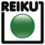 REIKU GmbH Kabelschutzsysteme, Wiehl