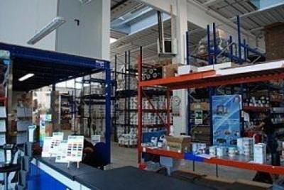 Dynachrom GmbH Klagenfurt am Wörthersee preparaty odporne na trawienie,  tusze do fleksodruku,  tusze do sitodruku na jedwabiu,  tusze do druku na tekstyliach