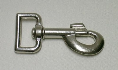 Möller Verbindungselemente GmbH Mettmann karabińczyki,  akcesoria z liny drucianej,  pierśienie,  nakrętki