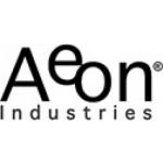Aeon Handelsgesellschaft mbH, Köln