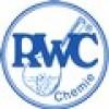 Werther produkty do pielęgnacji podłóg produkty czyszczące do pokryć podłogowych produkty do wypełniania fug usługi napełniania i butelkowania wypełnianie rur na zlecenie
