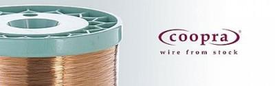 Wagner-Tech-Textil GmbH Ibbenbüren Hurtownia/sklep, błyszczące nici metaliczne,  drut aluminiowy,  drut ze stali nierdzewnej