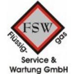 Flüssiggas Service und Wartung GmbH , Salzgitter