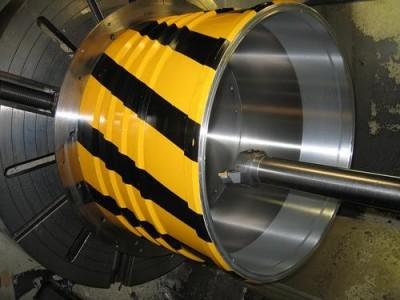 W. v. d. Heyde GmbH Stade urządzenia do kontroli szczelności odlewów ciśnieniowych,  systemy testowania szczelności pojazdów,  systemy testowania szczelności dla komponentów produkowanych seryjnie,  tester szczelności dla produkcji rur I węży