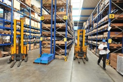 WITTE TUBE & PIPE SYSTEMS GMBH Rastede Usługi biznesowe, Dostawca elementów metalowych, spawane wzdłużnie rury ze stali nierdzewnej,  rurociągi ze stali nierdzewnej