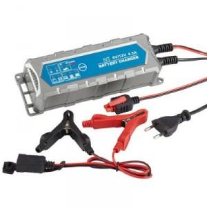 IVT Innovative Versorgungstechnik GmbH Hirschau oświetlenie,  ładowarki baterii,  konwertery niskiego napięcia,  konwertery prąd stały/prąd stały