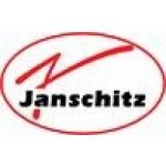 Franz Janschitz Gesellschaft m.b.H., Althofen