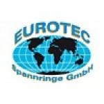 Eurotec Spannringe GmbH, Attendorn