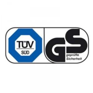 RedTherm GmbH & Co. KG Uedem grzejniki promiennikowe,  grzejniki promiennikowe rurowe,  sufitowe systemy grzewcze,  ogrzewanie hal