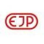 EJP Maschinen GmbH, Baesweiler
