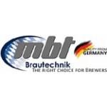 MBT Brautechnik GmbH & Co. KG , Nordheim