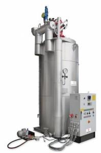 GekaKonus GmbH Eggenstein-Leopoldshafen wymienniki ciepła z gazów spalinowych,  bojlery do odzyskiwania ciepła odpadowego,  bojlery parowe,  zbiorniki ciśieniowe