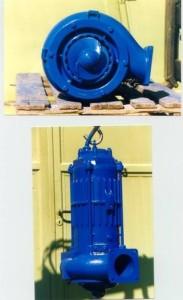 Franz Eisele & Söhne GmbH & Co KG Sigmaringen pompy do obornika płynnego,  mieszadła do obornika płynnego,  beczkowozy,  silnikowe pompy głębinowe