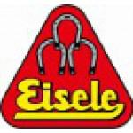 Franz Eisele & Söhne GmbH & Co KG, Sigmaringen