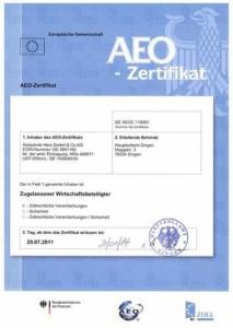 Ätztechnik Herz GmbH & Co. KG Epfendorf Usługi biznesowe, substraty ceramiczne,  usługi wytrawiania metali,  wytrawiane elementy formowane (produkcja zdjęć)