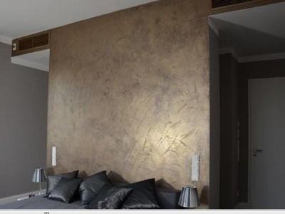 stucco pompeji süd Reinhardshagen stiuk wykończeniowy,  tynki mineralne,  pokrycia ścienne,  kolorowe glazury do drewna