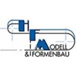 HFM Modell- und Formenbau GmbH, Ostrach