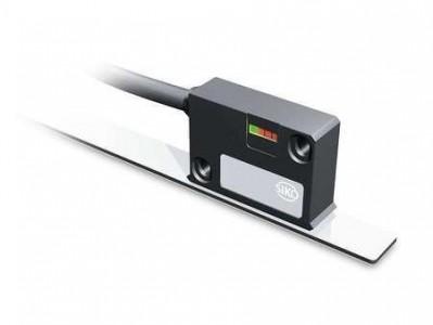 SIKO GmbH Buchenbach Usługi związane z branżą automatyki, Dostawca urządzeń dla przemysłu i handlu, bezkontaktowe systemy pomiaru pozycji,  sprzęt do pomiaru odległości