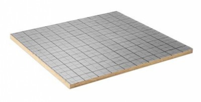 herotec GmbH Ahlen sufity chłodzące,  systemy ogrzewania obszarów zewnętrznych,  rury do systemów ogrzewania promiennikowego,  podłogi chłodzące