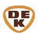 DEK Deutsche Extrakt Kaffee GmbH, Hamburg