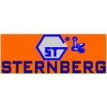 Sternberg GmbH, Hohenstein-Ernstthal
